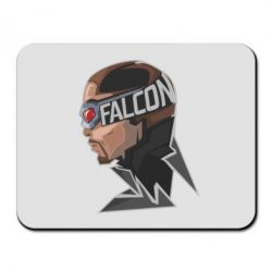 ������ ��� ���� Falcon - FatLine