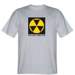 ������� �������� Fallout Shelter