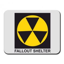 ������ ��� ���� Fallout Shelter