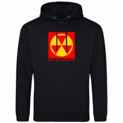 ��������� Fallout Shelter