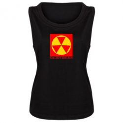 ������� ����� Fallout Shelter