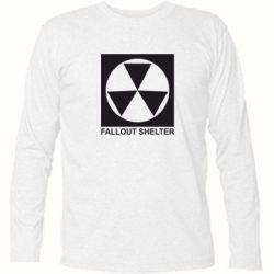 �������� � ������� ������� Fallout Shelter
