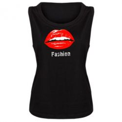 ������� ����� Fashion - FatLine