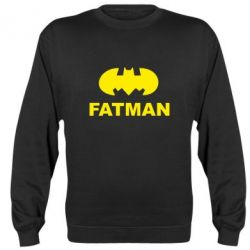 ������ Fatman - FatLine