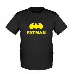 ������ �������� Fatman - FatLine