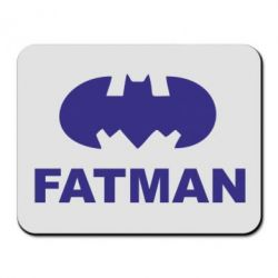 ������ ��� ���� Fatman - FatLine