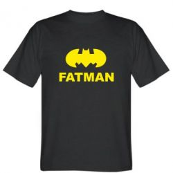 ������� �������� Fatman - FatLine