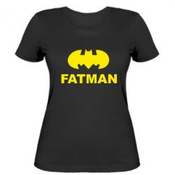 ������� Fatman - FatLine
