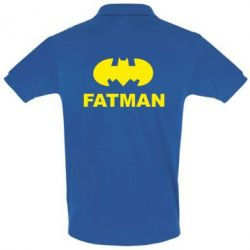 �������� ���� Fatman - FatLine