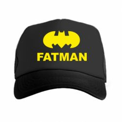 �����-������ Fatman - FatLine