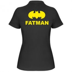 ������� �������� ���� Fatman - FatLine