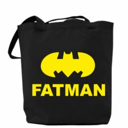 ����� Fatman - FatLine
