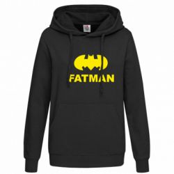 ��������� ����� Fatman - FatLine