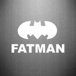 �������� Fatman - FatLine