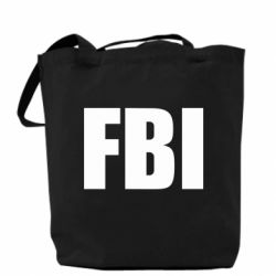 ����� FBI (���) - FatLine