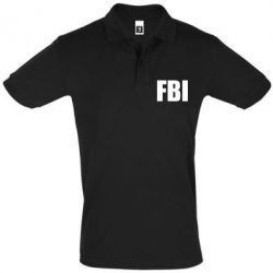 �������� ���� FBI (���) - FatLine
