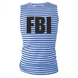 �����-��������� FBI (���) - FatLine