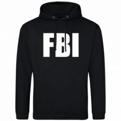 ������� ��������� FBI (���) - FatLine