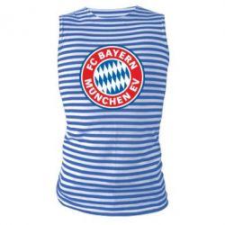 �����-��������� FC Bayern Munchen - FatLine