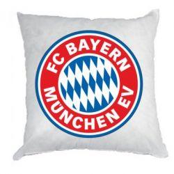 ������� FC Bayern Munchen - FatLine