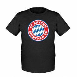 ������� �������� FC Bayern Munchen - FatLine