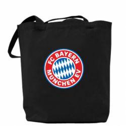 ����� FC Bayern Munchen - FatLine