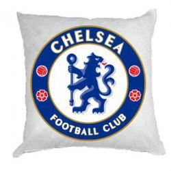 Подушка FC Chelsea - FatLine