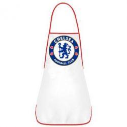 Фартук FC Chelsea - FatLine