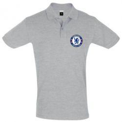 �������� ���� FC Chelsea - FatLine