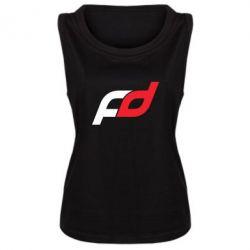 ������� ����� FD - FatLine