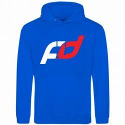 ������� ��������� FD - FatLine