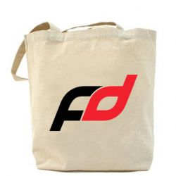 Сумка FD - FatLine