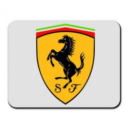������ ��� ���� Ferrari - FatLine