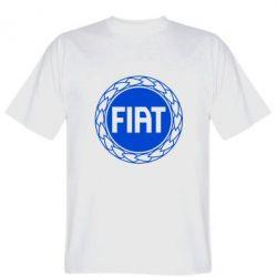 Fiat logo - FatLine