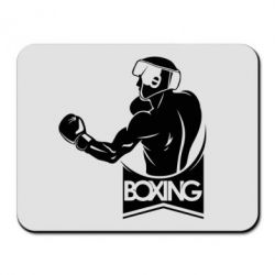 ������ ��� ���� Fighter Boxing
