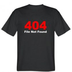 ������� �������� File not found - FatLine