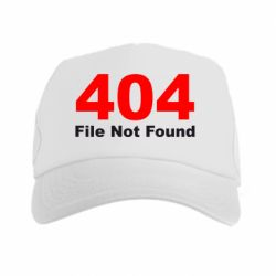 �����-������ File not found - FatLine