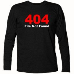 �������� � ������� ������� File not found - FatLine