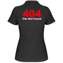 ������� �������� ���� File not found - FatLine