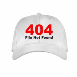 ������� ����� File not found - FatLine