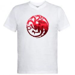 ������� ��������  � V-�������� ������� Fire and Blood - FatLine