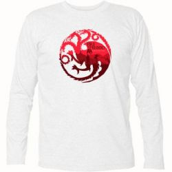 �������� � ������� ������� Fire and Blood - FatLine