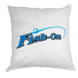 ������� Fish-on - FatLine