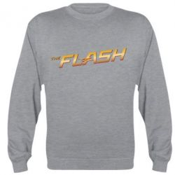 ������ Flash Art