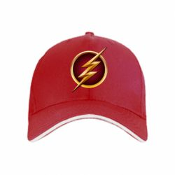 ����� Flash Logo Art - FatLine