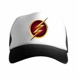 �����-������ Flash Logo Art - FatLine