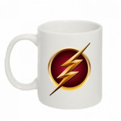 ������ Flash Logo Art - FatLine