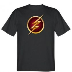 ������� �������� Flash Logo Art - FatLine