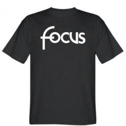 Focus - FatLine