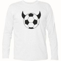 �������� � ������� ������� Football Devil - FatLine